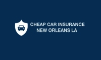 Baton Car Insurance | Cheap Estimates