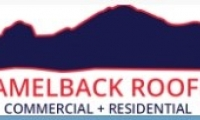 Camelback Composition Roofing Company