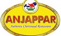 Best non veg restaurant