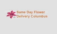 Same Day Flower Delivery Columbus OH - Send Flower