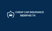 Jimmy Cheapest Car Insurance Memphis TN