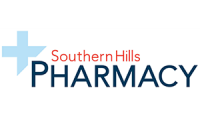 Southern Hills Pharmacy