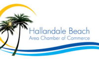 Hallandale Beach Area Chamber of Commerce