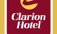 Clarion Hotel Toms River