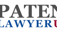 Patent Lawyer USA