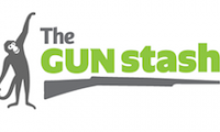The Gun Stash - New & Used Firearms / Accessories