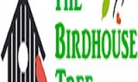 The Birdhouse Tree