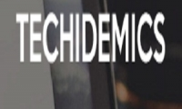 Techidemics