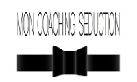Mon Coaching Séduction