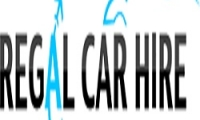 REGAL CAR HIRE