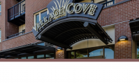 Village Cove Seattle