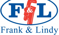 Frank Lindy Plumbing Heating Services Co