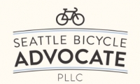 Seattle Bicycle Advocate Accident Lawyer