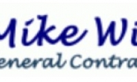 Mike Winter Building Contractors - Olympia, WA