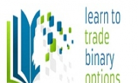 Learn to Trade Binary Options