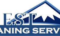 Crest Janitorial Service