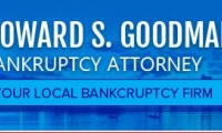 Goodman Law Offices