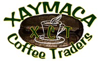 Xaymaca Coffee Traders, LLC