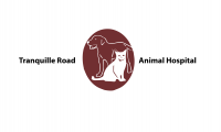 Tranquille Road Animal Hospital