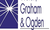 Welch, Graham & Ogden Insurance, Inc.