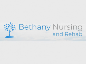 Bethany Nursing and Rehab
