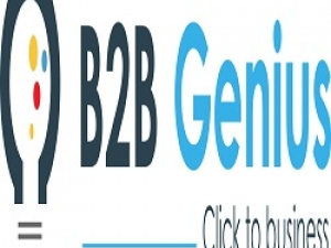 B2BGenius.it