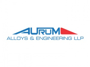 AURUM ALLOYS and ENGINEERING LLP