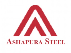 ASHAPURA STEEL