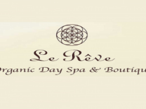 Le Reve Organic Spa & Boutique