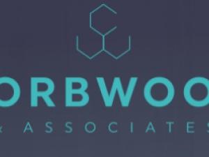 Corbwood & Associates