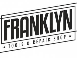 Franklyn Tools & Repair