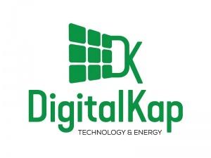 Digitalkap Technology and Energy