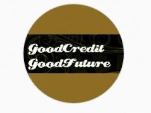 GoodCreditGoodFuture