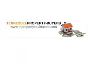 Tennessee Property Liquidators