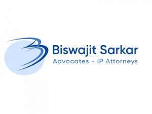 Biswajit Sarkar Law Firm