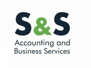 S&S Accounting & Business Services