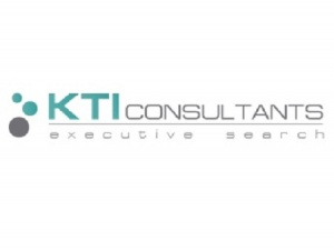KTI Consultants