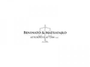 Beninato & Matrafajlo Law