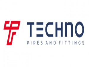 Techno Pipe and Fittings