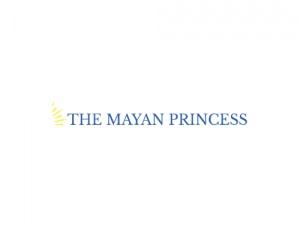 The Mayan Princess