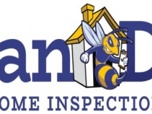 Can Do Home Inspections
