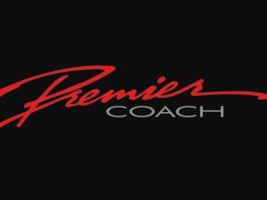 Premier Coach Auto Collision