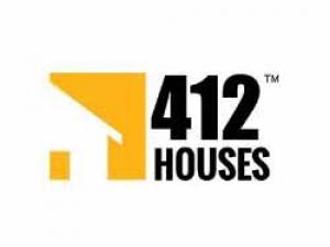 412 Houses