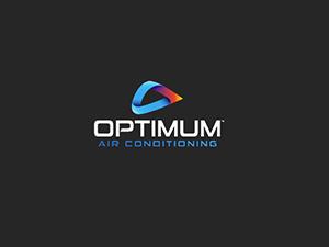Optimum Air Conditioning Ltd