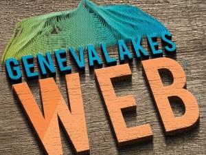 Geneva Lakes Web & Media