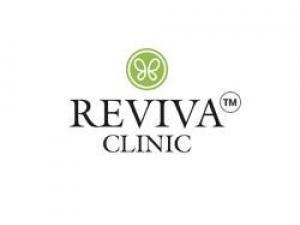 Reviva Clinic
