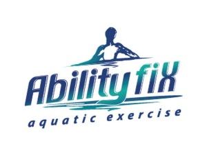 Ability Fix