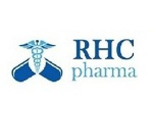 RHC Pharma