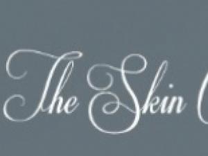 The Skin Café Waxing