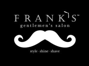 Frank's Gentlemen's Salon